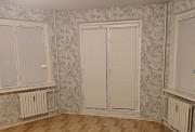 Снять 1-комнатную квартиру, Минск, ул. Панченко, д. 78 в аренду (Фрунзенский район) Минск