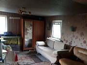 Купить дом, Брест, ул. Калинина, д. , 2.9 соток Брест