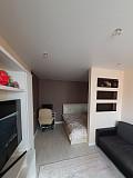 Купить 2-комнатную квартиру, Минск, ул. Слободская, д. 143 (Московский район) Минск