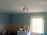 Купить 2-комнатную квартиру, Брест, ул. Ковельская, д. Брест