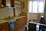 Купить 3-комнатную квартиру, Брест, ул. Гаврилова, д. Брест