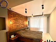 Купить 3-комнатную квартиру, Брест, Партизанский просп., 21 Брест