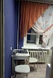 Снять 1-комнатную квартиру, Минск, ул. Коржа, д. 1 в аренду (Московский район) Минск