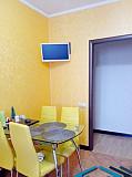 Купить 2-комнатную квартиру, Брест, ул. Колесника, д. Брест