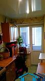 Купить 2-комнатную квартиру, Брест, ул. Суворова, д. Брест