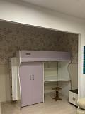 Снять 1-комнатную квартиру, Витебск, ул. Победы пр-т , д. в аренду Витебск