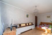 Купить 2-комнатную квартиру, Минск, просп. Пушкина, д. 26 (Фрунзенский район) Минск