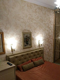 Снять 3-комнатную квартиру, Минск, ул. Притыцкого, д. 150 в аренду (Фрунзенский район) Минск