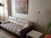 Снять 1-комнатную квартиру, Лесной, Лесной 5 А в аренду Лесной