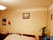 Купить 3-комнатную квартиру, Брест, ул. Мицкевича, д. Брест