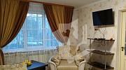 Снять 2-комнатную квартиру, Минск, ул. Ангарская, д. 80 в аренду (Заводской район) Минск