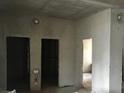 Купить 2-комнатную квартиру, Бобруйск, Пролетарская 16 Бобруйск