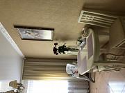Купить 2-комнатную квартиру, Слоним, Ефросиньи Полоцкой 29 Слоним