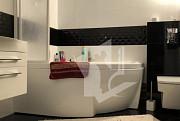 Снять 1-комнатную квартиру, Минск, ул. Петра Мстиславца, д. 4 в аренду (Первомайский район) Минск