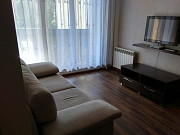 Снять 2-комнатную квартиру на сутки, Слуцк, Ленина, 211 Слуцк