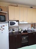 Купить 3-комнатную квартиру, Могилев, ул. Краснозвездная, д. 72 Могилев