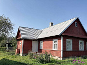 Купить дом, Кобрин, Северная , 13.99 соток, площадь 73.2 м2 Кобрин