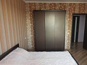 Снять 2-комнатную квартиру, Минск, ул.Сурганова 5а в аренду (Первомайский район) Минск