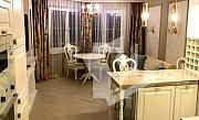 Снять 2-комнатную квартиру, Боровляны, Интернациональная, 35 в аренду Боровляны