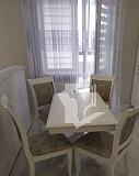Снять 2-комнатную квартиру, Минск, просп. Дзержинского, д. 92 в аренду (Московский район) Минск