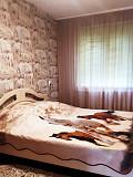 Снять 2-комнатную квартиру на сутки, Речица, ул.Мира д.3 Речица