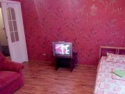 Снять 2-комнатную квартиру на сутки, Молодечно, Строителей, д. 16 Молодечно