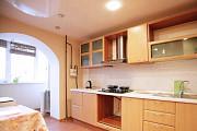Снять 2-комнатную квартиру на сутки, Сморгонь, Я.Коласа, 109 Сморгонь