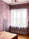 Купить 2-комнатную квартиру, Бобруйск, Комсомольская,38 Бобруйск