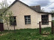 Купить дом, Барановичи, Пригородная 10, 7.5 соток Барановичи