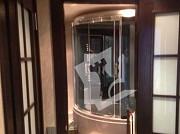 Снять 1-комнатную квартиру, Минск, ул. Козыревская, д. 24 в аренду (Ленинский район) Минск