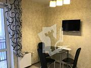 Снять 2-комнатную квартиру, Минск, Петра Мстиславца, 24 в аренду (Первомайский район) Минск