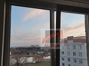 Купить 3-комнатную квартиру, Брест, ул. Московская, д. Брест