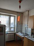 Купить 1-комнатную квартиру, Борисов, Ул. Чапаева, дом 52 Борисов