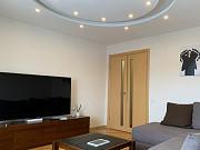Купить 2-комнатную квартиру, Молодечно, В.Гастинец 119 Молодечно