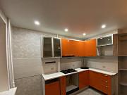 Купить 1-комнатную квартиру, Борисов, Нормандия-Неман, 4 Борисов