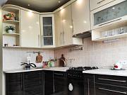 Купить 1-комнатную квартиру, Сморгонь, Якуба Колоса 55 Сморгонь