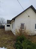 Купить дом в деревне, Береза, Советская 4, 30 соток Береза