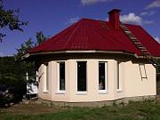 Купить дом в деревне, Дзержинск, деревня Поусье, Центральная ул.,10, 15 соток Дзержинск