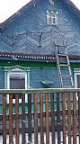 Купить дом, Минск, пер. Иркутский, д. 11, 3.7 соток Минск