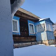 Купить дом, Петриков, Горького, 10 соток Петриков