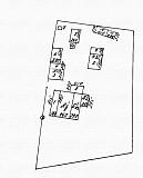 Купить дом, Жодино, Ул. Озерная д.101, 19 соток Жодино