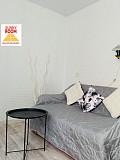 Снять 1-комнатную квартиру на сутки, Бобруйск, Социалистическая, 139 Бобруйск