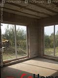 Купить дом, Чисть , Славянская, 38, 16 соток, площадь 145 м2 Чисть
