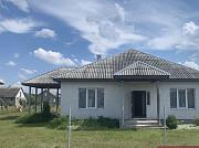 Купить дом, Мухавец, Мухавец , 15 соток, площадь 104.3 м2 Мухавец