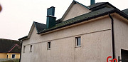 Купить дом, Столбцы, Скорины ул., 12 соток, площадь 217.5 м2 Столбцы
