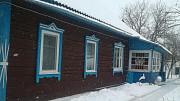 Купить дом, Мозырь, Чапаева, 10, 10 соток Мозырь