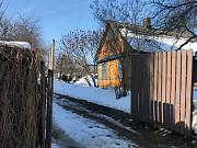 Купить дом, Гродно, ул. Титова , д. 23, 10.2 соток, площадь 66 м2 Гродно