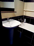 Купить 2-комнатную квартиру, Гродно, ул. Лиможа , д. 23А,кв75 Гродно