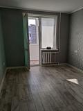 Купить 2-комнатную квартиру, Лида, Тухачевского Лида