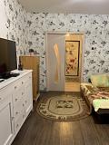 Снять 1-комнатную квартиру на сутки, Бобруйск, Пр-т Строителей,56 к.1 Бобруйск